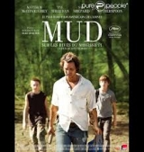 Mud, sur les Rives du Mississipi de Jeff Nichols