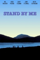 Stand by me de Rob Reiner
