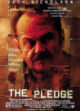 The Pledge de Sean Penn