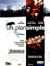 Un Plan simple de Sam Raimi