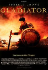 Gladiator de Ridley Scott