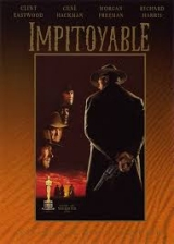 Impitoyable de Clint Eastwood
