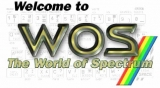 World of Spectrum