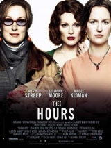 The Hours de Stephen Daldry