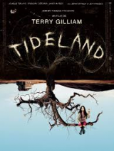 Tideland de Terry Gilliam