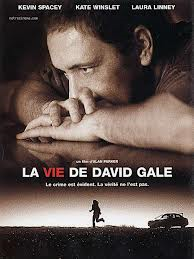 La Vie de David Gale d'Alan Parker