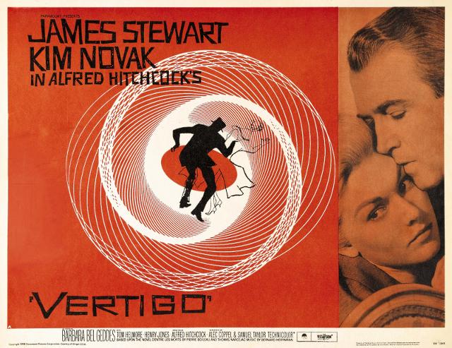 Vertigo_(affiche_originale_-_1958)