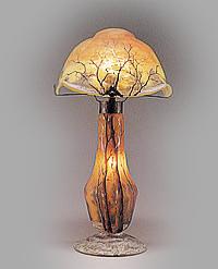 Luminaires Art Nouveau Art Deco Libre Savoir