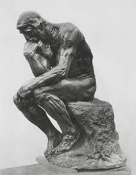 sujet de dissertation philosophique
