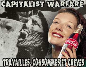 http://libresavoir.org/ressources/img/small/capitalisme-200402031208.jpg